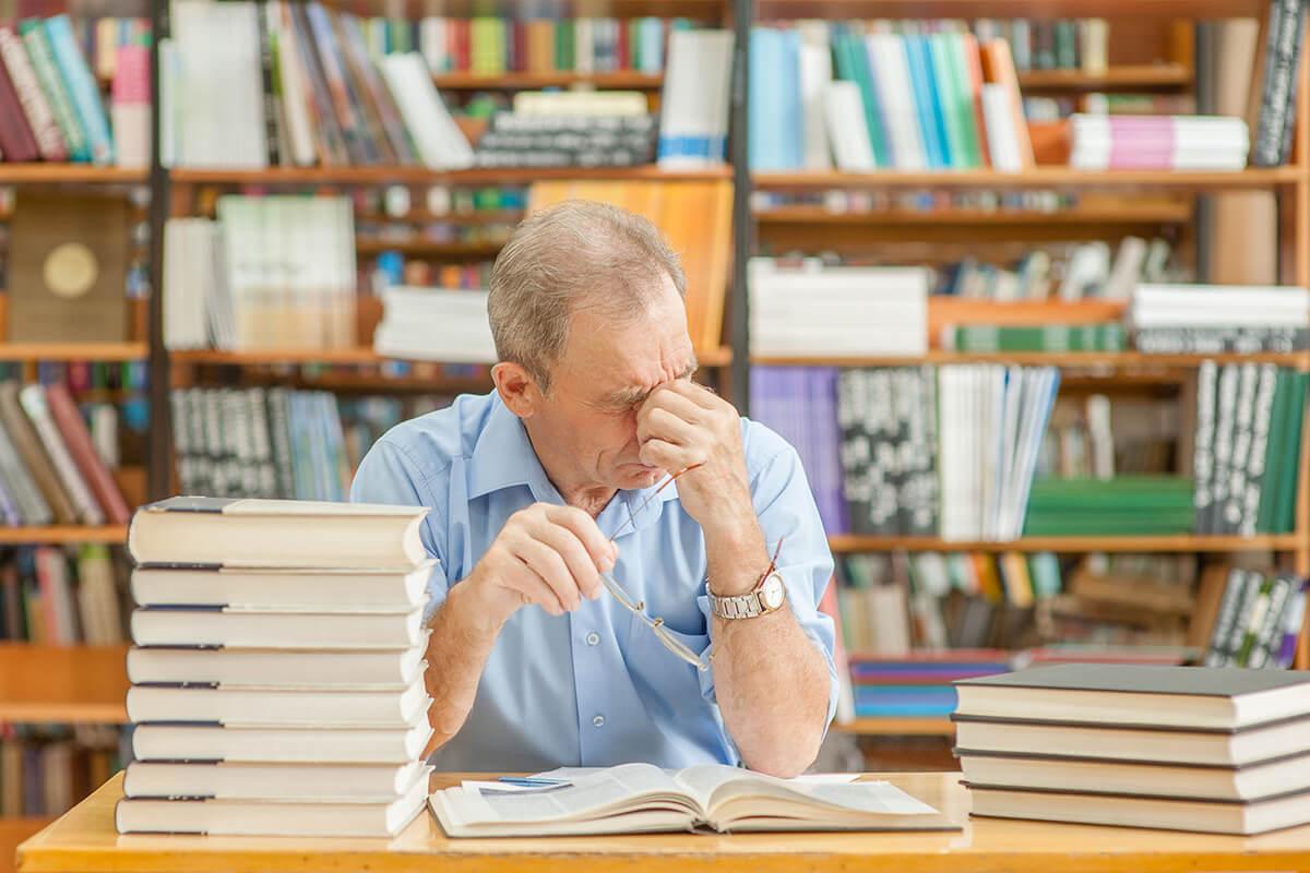 Leadership Challenges in Managing Teacher Comorbidities and Attendance