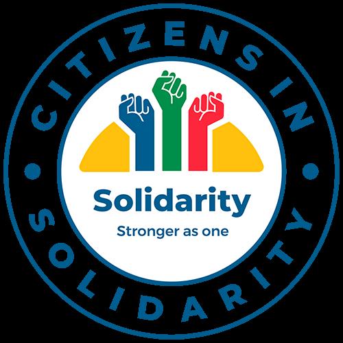 Solidarity Fund - Phepha uFunde