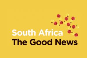 SA The Good News
