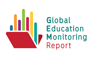 World Education Blog