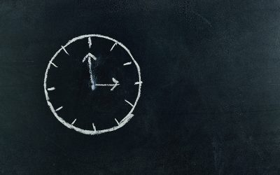 Timetabling and Covid-19: A Leadership Lesson in Complexity