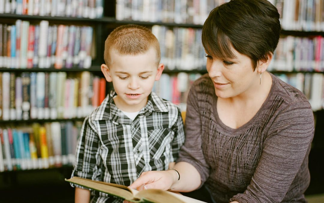 Lessons that special schools can teach us